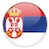 <b>Serbian</b> Progressive Party