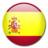 Spain_Flag_Icon