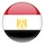 egypt_flag_new
