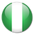 nigeria_flag_icon