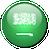 saudi_flag_icon