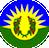 miranda flag