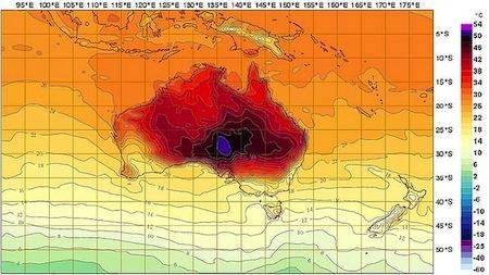 australiaboiling