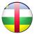 centrafrique flag