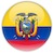 ecuador flag icon new