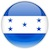 honduras flag icon