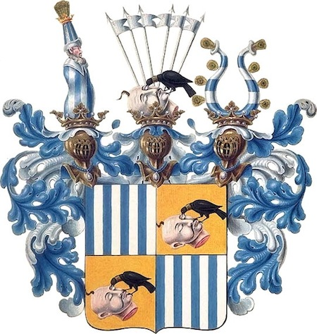 houseofschwarzenberg