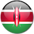 kenya
