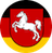 lower_saxony