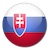 slovakia flag