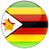 zimbabwe new icon