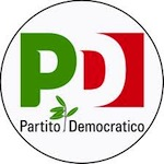 PD logo