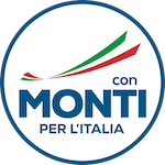 conmonti