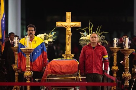 chavezfuneral