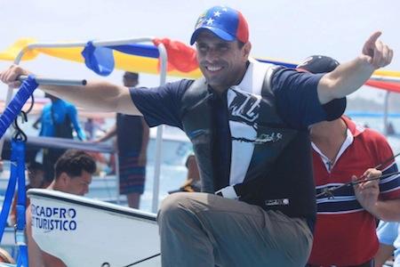 caprilesboat