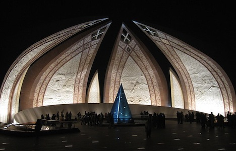 800px-Islamabad_-_Pakistan_Monument_by_Night