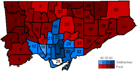 Toronto_mayoral_election_results_by_ward_2010