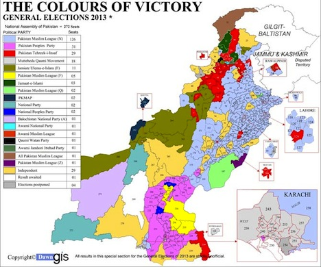 the-colours-of-victory-670