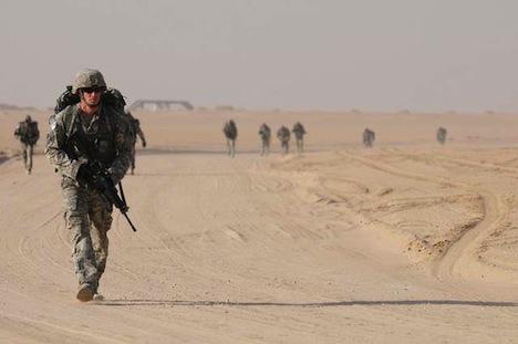 kuwaitmilitary