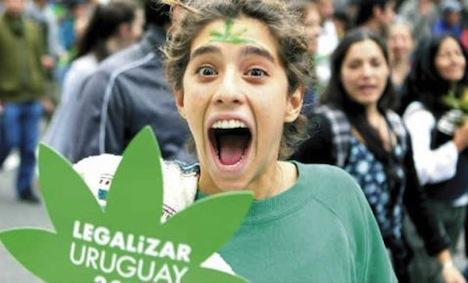 legalizar