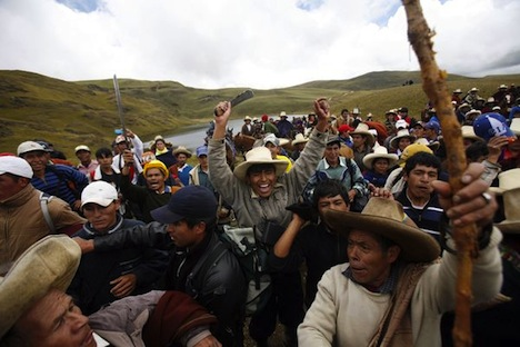 peruprotests