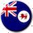 tasmania_flag