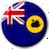 western_australia_flag