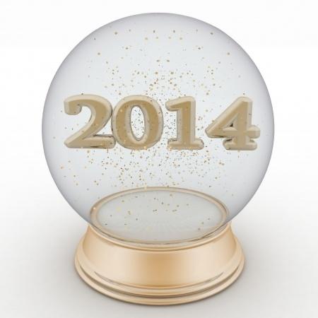2014crystalball