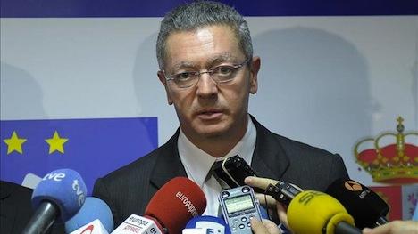 Ruiz-Gallardon