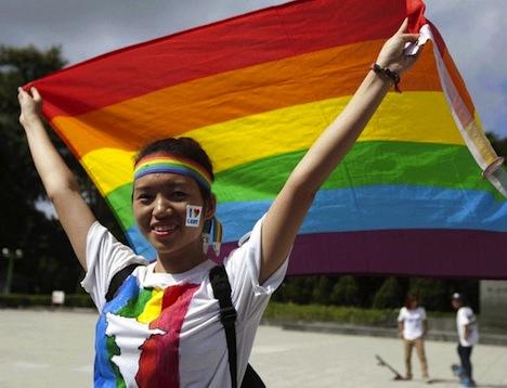 gayvietnam2013