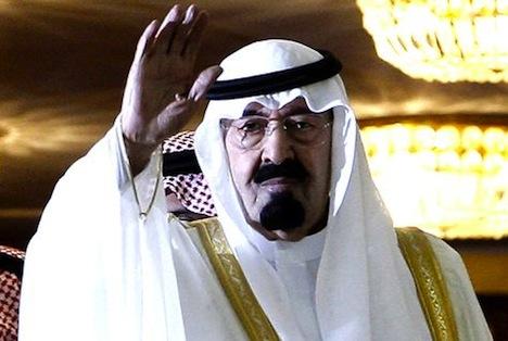 saudiin14