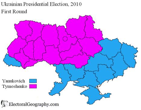 ukraine2010