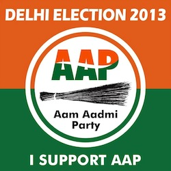 AAP broom