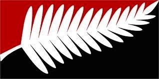 maorifern