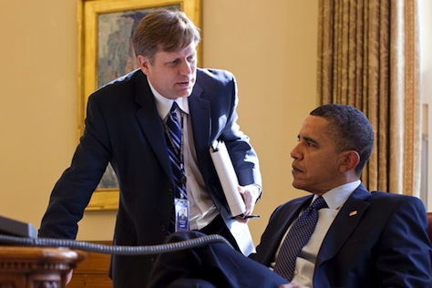 mcfaulobama