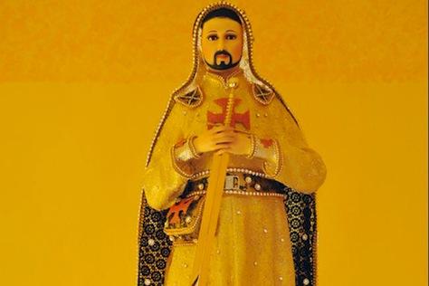 saint nazario