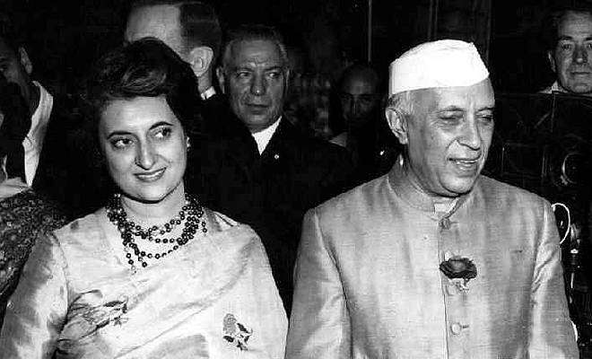 Indira_Gandhi