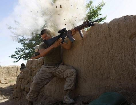 afghanistanwar