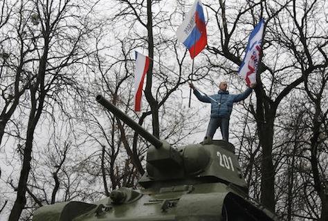 ukrainetank