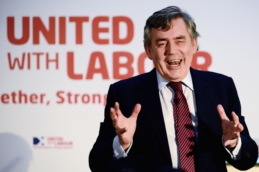 Gordon-Brown-3228133-1