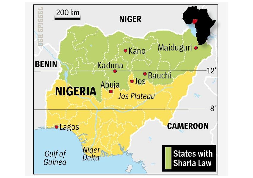 Nigeria_religious_divide_spiegel