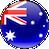 australia new
