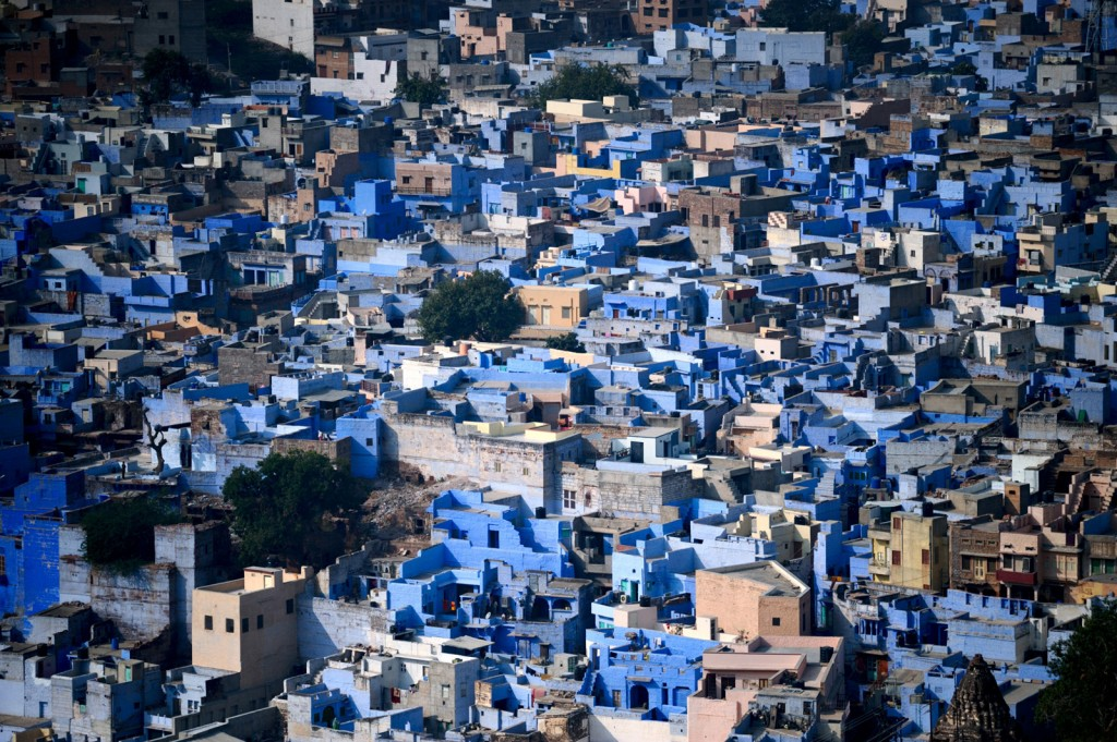 big_1116_jodhpur_the_blue_1-1