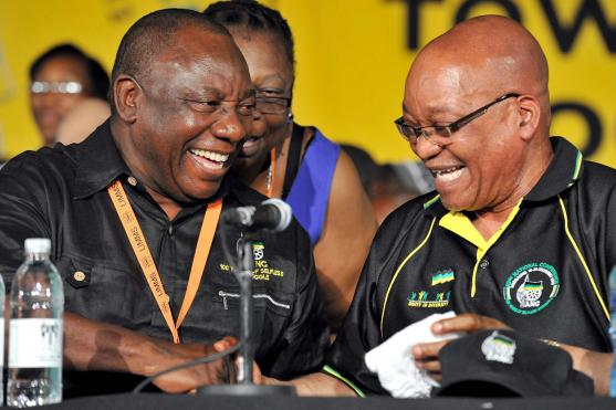 cyril-ramaphosa-and-jacob-zuma-create-south-africa-s-politcal-team-photodpa_0.