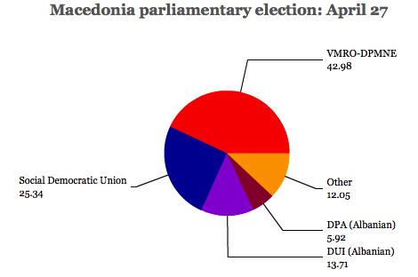 macedonia14