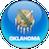 oklahoma_640