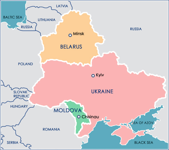 ukraine_big_map
