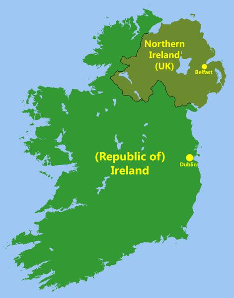 471px-Ireland-Capitals