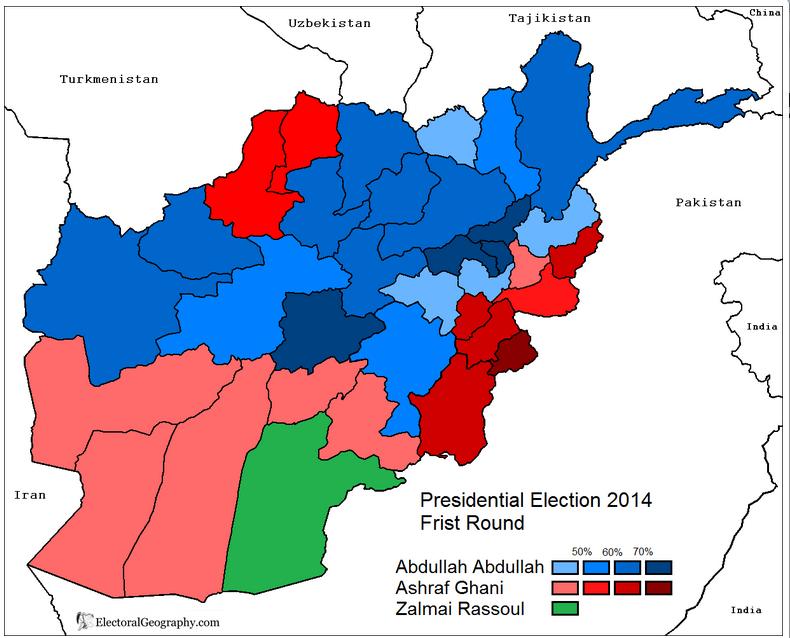 afghanresults