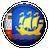 Flag of Saint Pierre and Miquelon